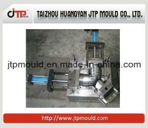 High Quality PVC Pipe Fitting Mould pictures & photos