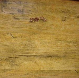 HDF New 12mm 8mm Antique Flooring Laminate Laminated Flooring pictures & photos