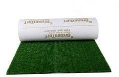 Plastic Natural Landscape Grass Garden Carpet Mat pictures & photos