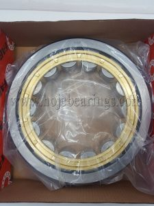 Hot Sale Cylindrical Roller Bearing Nu20/670, Nu10/710, Nu20/710