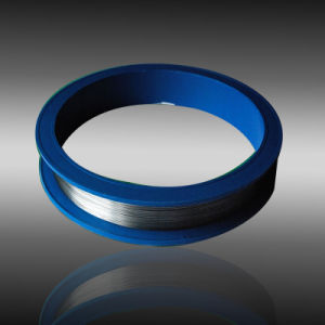 1.6mm Molybdenum Wire for Arc Spray pictures & photos