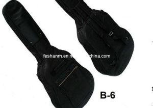 Guitar Bag (B-6)