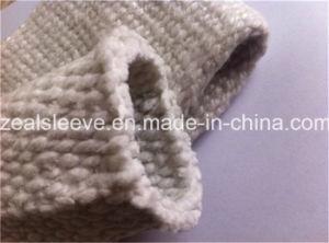 Ceramic Fiber High Temperature Resistant Insulation Sleeving pictures & photos