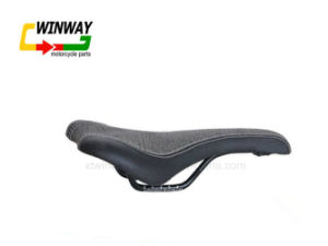 Hot Selling Saddle Bicycle Parts Saddle Cushion for MTB pictures & photos