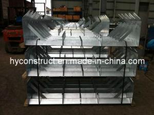 Mining Conveyor Idlers (HY-MCS-1500-19)