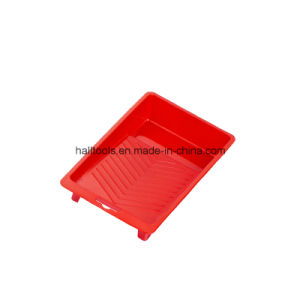 Professional Plastic Paint Tray China Supplier