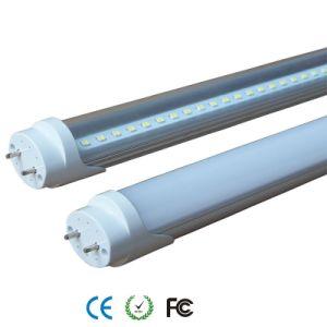T8/T5 60cm/90cm/120c/150cm LED Tube Light/LED Tube Lamp (MC-DG-102)