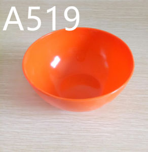 Amino Molding Powder Melamine Raw Materials with Low Price pictures & photos