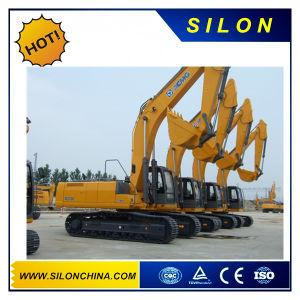 Xcmj Xe370ca 36ton Crawler Excavator pictures & photos