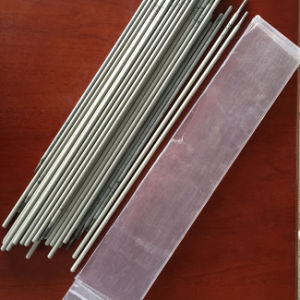 Low Carbon Steel Welding Electrode Aws E6013 3.2*350mm pictures & photos