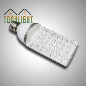 Sp90 E40 LED Street Light