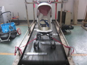 Baby Stroller Pre-Shipment Quality Inspection Service in Dongguan pictures & photos