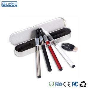 Online Wholesale Shop Vaporizer Cartridge E Cig Rechargeable pictures & photos