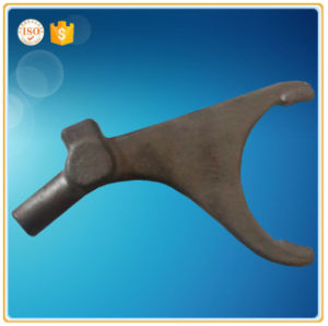 Forging Blank Shifting Fork for Auto Part pictures & photos