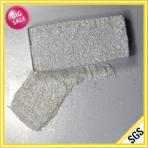 Company Silver Ceramic Pealrescent Pigment pictures & photos