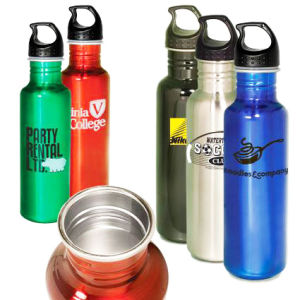 500ml Stainless Steel Travel Bottle Water Bottle pictures & photos