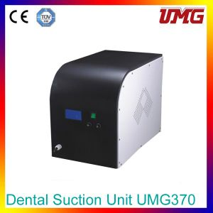 Dental Equipment Dental Suction Unit China pictures & photos