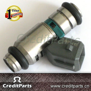 Auto Fuel Injector Fit with Renault-Clio 1.6 16V Mpi Gasoline (IWP143) pictures & photos