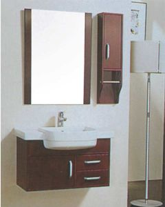 Bathroom Cabinet (YL-A3)