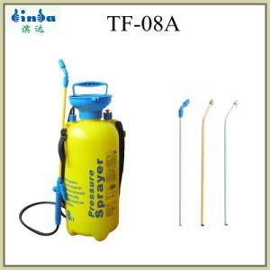 8L High Pressure Agricultural Knapsack Sprayer for Herbicide pictures & photos