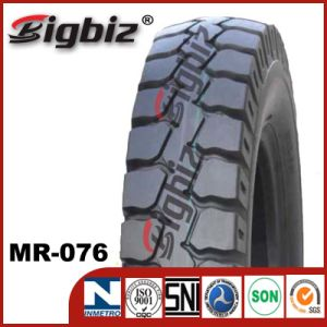 Qingdao (4.50-12) Cheap Motorcycle Tyre. pictures & photos