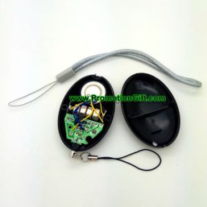 Keychain Alarm pictures & photos