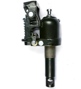 Df Pump for Pallet Forklift pictures & photos