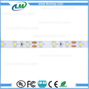 Super Brightness LED Strips 3528 SMD Purple Color pictures & photos