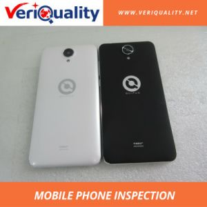 Reliable Quality Control Inspection Service for Mobile Phone pictures & photos