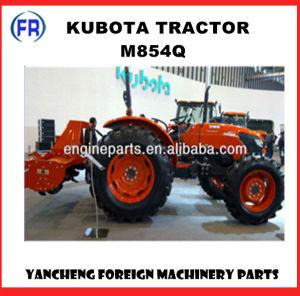 Kubota Farm Tractor pictures & photos
