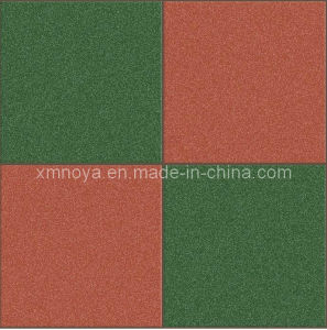 High Quality PVC Sports Flooring for Indoor Decoration pictures & photos