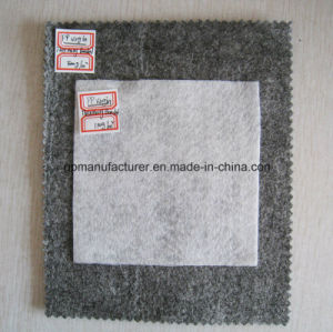 250G/M2 High Strength Non Woven Geotextile for Road Construction pictures & photos