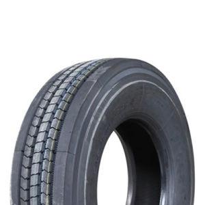 FL568 TBR Tyre