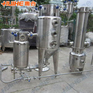 2000L Concentrator for Sale (China Supplier) pictures & photos