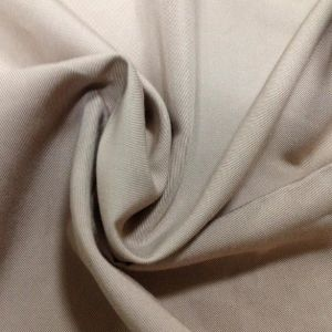 Anti Crepe Cotton/Polyester Cavalry Twill Fabric CVC Fabric pictures & photos