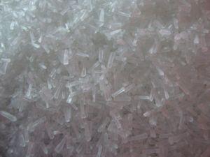 Top Quality Monosodium Glutamate Msg Fufeng pictures & photos