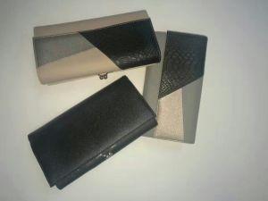 Hot Sale Luxury Design, Women Purse Wallet pictures & photos