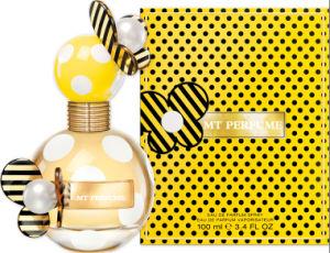 Brand Perfume (MT82301) pictures & photos