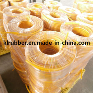 Agricultural/Farm-Oriented Colorful High Pressure PVC Spray Hose pictures & photos