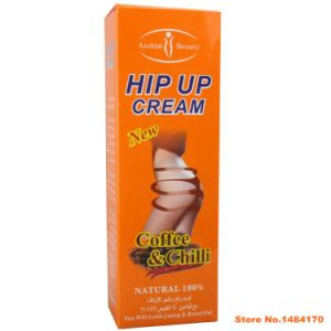 200ml Aichun Hip Lift up Cream /Buttock Enlargement Cream/ pictures & photos