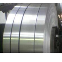 201 Grade Stainless Cr Steel Strip 2b Finish pictures & photos