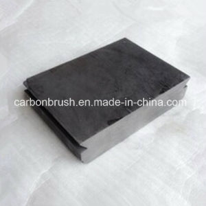 Manufacturing Carbon Box/special customized carbon compenents pictures & photos