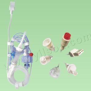 Disposable Pressure Transducer