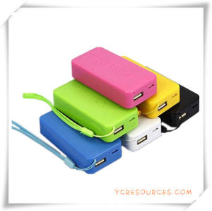 Promotional Gift for Power Bank Ea03011 pictures & photos