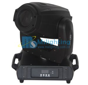150W LED Moving Head Spot Light pictures & photos