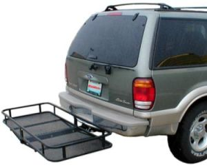 Cargo Carrier for off-Road Ust pictures & photos