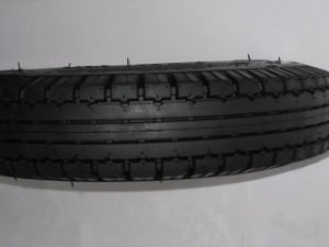 Tire for Motorcycle, Tyre for Motorcycle pictures & photos