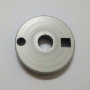 China Suppliers Motor Hardware Stamping Parts pictures & photos