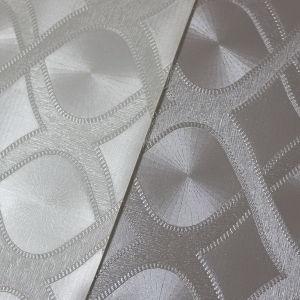 PVC Decorative Leather (Hongjiu-802#) pictures & photos