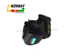 Ww-9221 Motorcycle Part, Cg125 Motorcycle Air Filter, pictures & photos